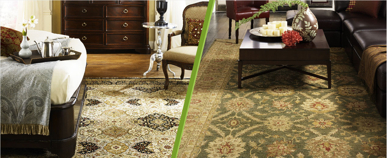 Zaki Oriental Rugs High Point Nc Oriental Amp Persian Rugs